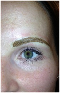semi-permanent-make-up-2